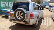 Company Owned Pajero -extremely Clean,Buy And Drive | Cars for sale in Nairobi, Woodley/Kenyatta Golf Course