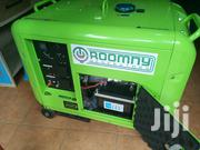 5kva Diesel Generator (Brand New) | Electrical Equipments for sale in Nairobi, Nairobi Central