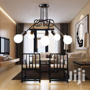 Flush Mount Ceiling Lights Kitchen Pendant Light Chandelier | Home Accessories for sale in Nairobi, Nairobi Central