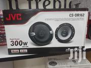 JVC 300 Watts Car DOOR SPEAKERS | Vehicle Parts & Accessories for sale in Nairobi, Nairobi Central