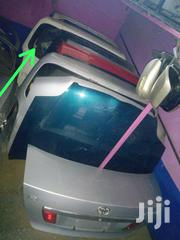 Back Boot Door Probox On Sale   Vehicle Parts & Accessories for sale in Nairobi, Nairobi Central