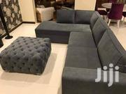 L, 7 Seater Sofa | Furniture for sale in Nairobi, Ngara