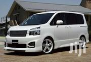 Noah/Voxy/Alphard/Serena/Wish/Isis For Hire | Other Services for sale in Homa Bay, Mfangano Island