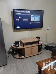 Professional TV Mounting Services Available | Other Services for sale in Nairobi, Nairobi Central