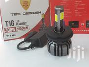 H4 Led Headlight Bulb T16 | Vehicle Parts & Accessories for sale in Nairobi, Nairobi Central
