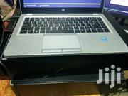 Laptop HP 4GB Intel Core i5 HDD 320GB | Laptops & Computers for sale in Nairobi, Nairobi Central