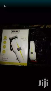 WAHL SHAVING MACHINE | Tools & Accessories for sale in Nairobi, Kahawa