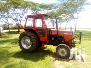 Masseyferguson Tractor Plus Plough. | Farm Machinery & Equipment for sale in Nakuru, Nakuru East