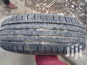 Tyre Size 235/65r17 Achilles Tyres | Vehicle Parts & Accessories for sale in Nairobi, Nairobi Central