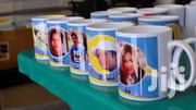 Quality Cup Printing | Other Services for sale in Nairobi, Nairobi Central