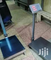 Heavy Duty Weighing Scales 600kilos | Store Equipment for sale in Nairobi, Nairobi Central
