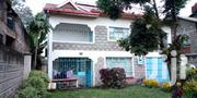 6 Bedroom House With Master Bedroom   Houses & Apartments For Sale for sale in Nairobi, Kasarani