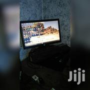 Desktop Computer HP 4GB Intel Core i3 HDD 500GB | Laptops & Computers for sale in Mombasa, Tudor