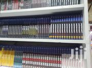 Brand Ps4 Games | Video Games for sale in Nairobi, Nairobi Central