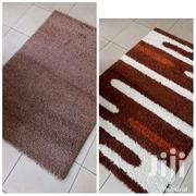 4*6 Shaggy Carpet | Home Accessories for sale in Nairobi, Nairobi Central