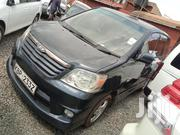 Toyota Noah 2004 Gray | Cars for sale in Kiambu, Township C
