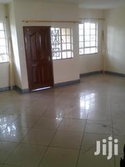 Parklands 3 Br 2 Ensuite. | Houses & Apartments For Rent for sale in Nairobi, Parklands/Highridge