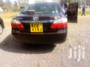 Toyota Premio 2009 Red | Cars for sale in Nairobi, Parklands/Highridge