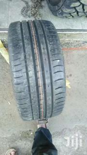 Achilles Tires In Size 265/65R17 For Toyota Prado Ksh 16,800 | Vehicle Parts & Accessories for sale in Nairobi, Karen