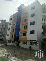 Modern Brand New 3br Flat Ensuit Near Cinemax,Short Distance to Th Bch | Houses & Apartments For Rent for sale in Mombasa, Mkomani