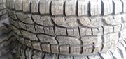 265/65/17 Linglong AT Tyres Is Made In China | Vehicle Parts & Accessories for sale in Nairobi, Nairobi Central