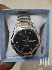 Classic Watch | Watches for sale in Nairobi, Westlands