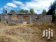 Three Bed Roomed House On Sale At Peris Kimumu Uncompleted  In Eldoret   Houses & Apartments For Rent for sale in Uasin Gishu, Kimumu