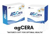 AG Cera Natures Gift For Optimal Health | Vitamins & Supplements for sale in Nairobi, Westlands