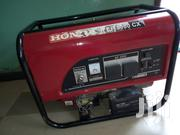 Honda Generator | Electrical Equipments for sale in Nairobi, Embakasi
