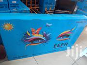 Eefa 50 Inch Smart Android Led Tv | TV & DVD Equipment for sale in Nairobi, Nairobi Central
