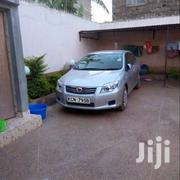 Car For Hire   Automotive Services for sale in Nairobi, Nairobi Central