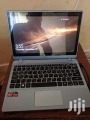 Laptop Acer Aspire V5-122P 6GB AMD A6 HDD 1T | Laptops & Computers for sale in Nairobi, Nairobi Central