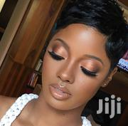 Simple Makeup Classes. Makeup Training | Health & Beauty Services for sale in Nairobi, Nairobi South