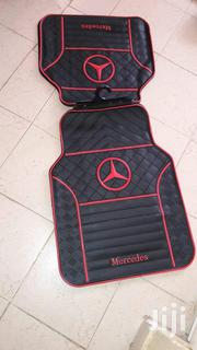 Heavy Duty Rubber Car Mats   Vehicle Parts & Accessories for sale in Nairobi, Nairobi Central