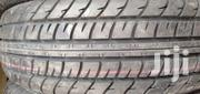 195/65/15 Champiro Tyre's Is Made In Indonesia | Vehicle Parts & Accessories for sale in Nairobi, Nairobi Central