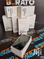 Samsung Galaxy S6 New | Mobile Phones for sale in Nairobi, Nairobi Central