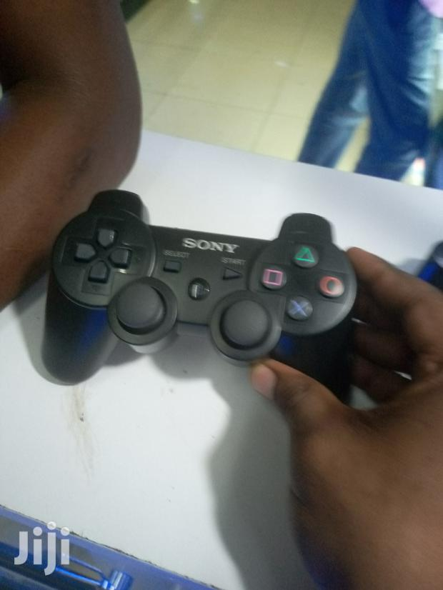 Playstation 3 Pads