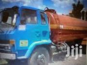 Sewage Disposal Services | Other Services for sale in Nairobi, Baba Dogo