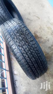 225/65/R17 Michelin Tires. | Vehicle Parts & Accessories for sale in Nairobi, Nairobi Central