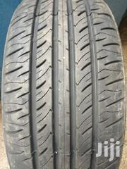 195/55 R16 Saferich | Vehicle Parts & Accessories for sale in Nairobi, Nairobi Central