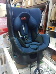 Baby Car Seat Upto 7yrs | Children's Gear & Safety for sale in Nairobi, Nairobi Central
