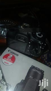 Canon Camera | Photo & Video Cameras for sale in Nairobi, Lavington
