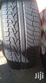 255/50/20 Micheline | Vehicle Parts & Accessories for sale in Nairobi, Ngara