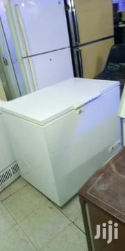 350 Litres Deep Freezer | Store Equipment for sale in Nairobi, Nairobi Central