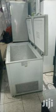 500 Litres Deep Freezer | Store Equipment for sale in Nairobi, Nairobi Central