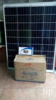 Solar Home System | Solar Energy for sale in Nairobi, Nairobi Central