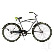 Bicycle From USA | Sports Equipment for sale in Nairobi, Parklands/Highridge