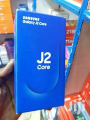 Samsung J2 Core 8GB 1GB Dual Sim Card 4G LTE | Mobile Phones for sale in Nairobi, Nairobi Central