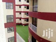 Elegant And Exclusive Three Bedroom Apartment With Quarter To Let. | Houses & Apartments For Rent for sale in Nairobi, Kilimani