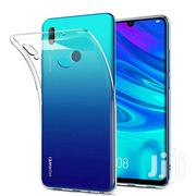 Huawei Y7 Y9 Prime 2019 Clear Case | Accessories for Mobile Phones & Tablets for sale in Nairobi, Nairobi Central